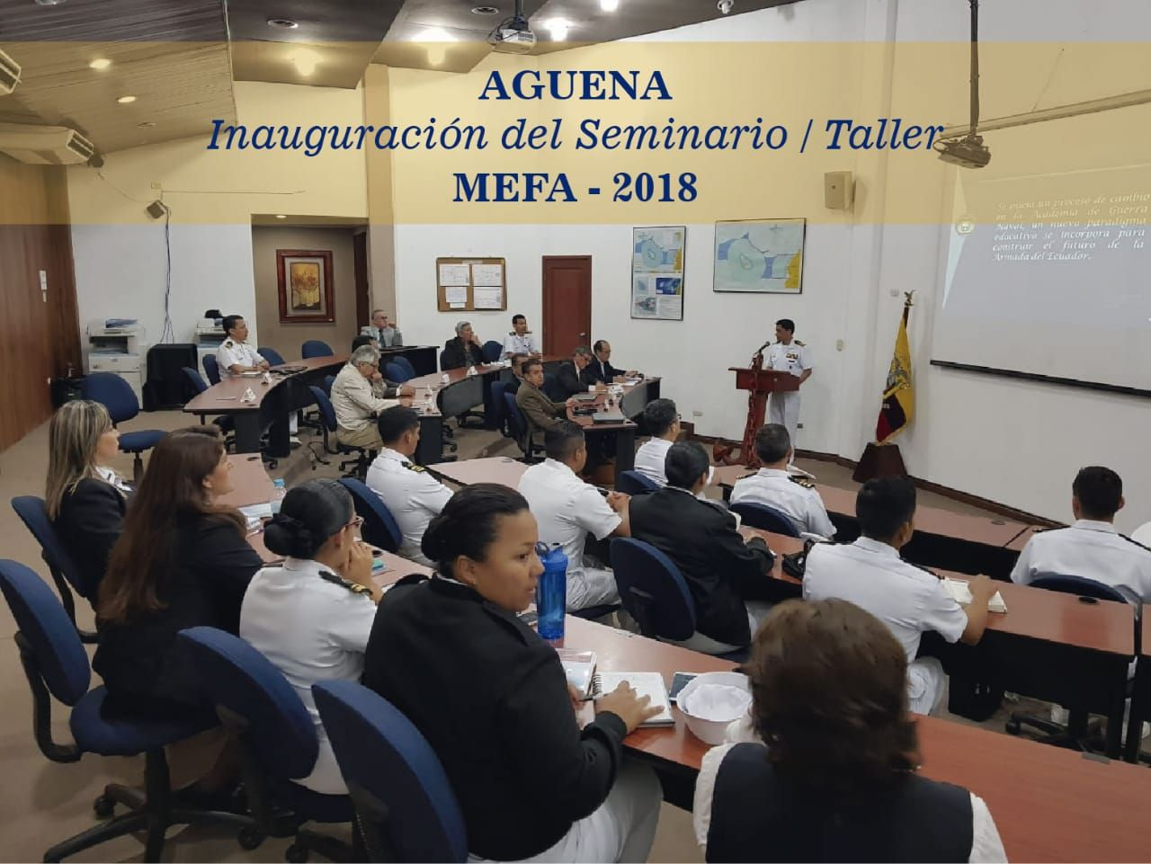 AGUENA CMS - a big picture